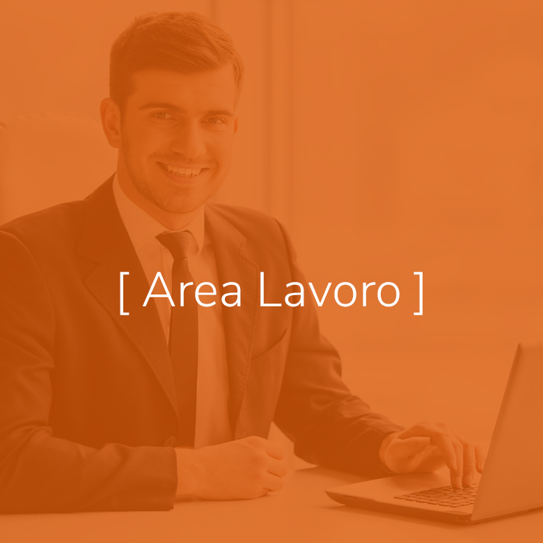 AreaLavoro_Hover