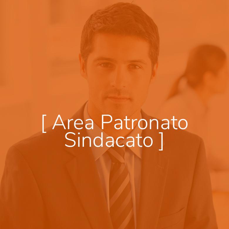 AreaPatronato_Hover2
